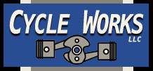 http://www.cycleworks.net/images/Cycle_works_logo.jpg