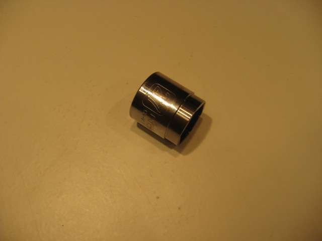 SWINGARM LOCKNUT SOCKET