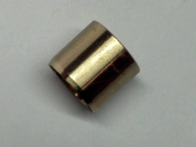 20mm WRIST PIN BUSHING